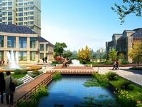 城南 锦盛豪庭 一手 二手 楼盘代理 楼层可选 性价比高 10000性价比高的房