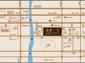 城东一号交通图