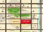 中梁·聚龙首府