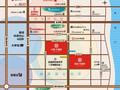 中海·万锦公馆交通图