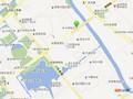 城投凤凰汇·紫园交通图