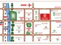 碧桂园·珺悦府交通图