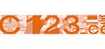 盐城123房产