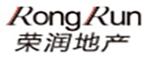 荣润logo