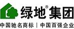 绿地logo