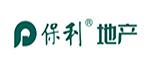 保利logo
