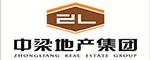 中梁logo
