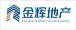金辉logo