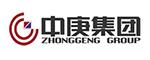 中庚logo