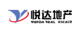悦达logo
