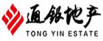 通银logo