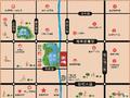 碧桂园·天境交通图