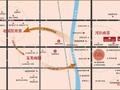 绿地-6M公馆交通图