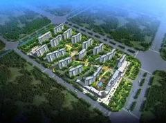 碧桂园·世纪云谷