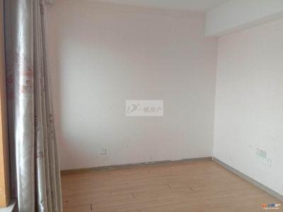 海华云顶,公寓,单价只有5000多,有钥匙随时看房