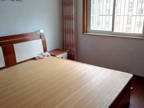 出售清华学仕园2室2厅1卫88.01平米98.8万住宅