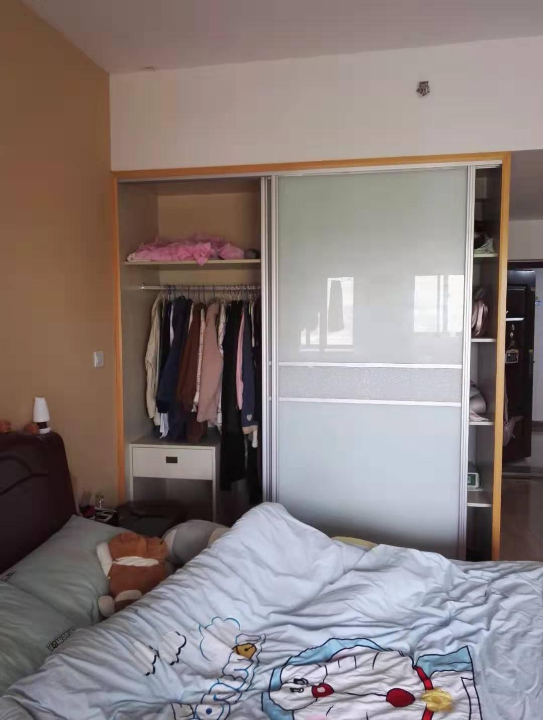 盐城市区宝龙公寓出租