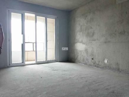 业主急用钱 现在低价出售 性价比超高一套3居。