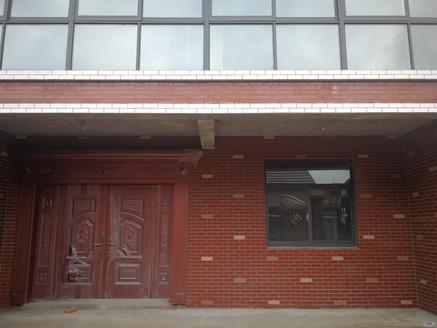 城郊南洋镇青墩 原政府后侧私房新建,别墅出售