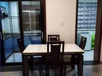 出售印汽新村3室2厅1卫80平米76.5万住宅