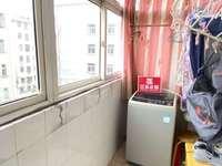 出租长坝小区2室2厅1卫85平米1600元/月住宅