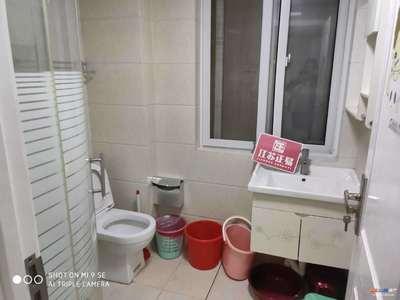 出售中江嘉城2室2厅1卫78平米94万住宅