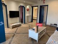 出售紫荆花园3室2厅1卫99平米115万住宅