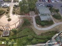 出售金辉城4室2厅1卫142平米160万住宅