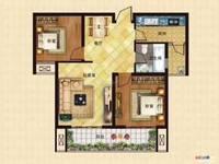 出售凤鸣缇香2室1厅1卫88平米88万住宅