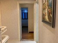 出售金色家园3室2厅2卫景山双学区精品房